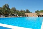 Отель Camping Costa Ponente