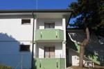 Апартаменты Villa Omega
