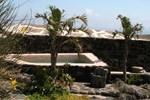 Отель Pantelleria Le Ballute