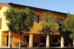 Отель Cascina Bosco Gerolo