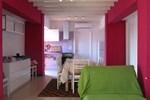 Апартаменты Comeinsicily - Les Roches Noires