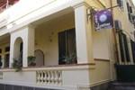Мини-отель Anirbas