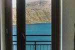 Мини-отель Atelier Sul Lago