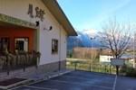 Гостевой дом Ristorante Garni Al Sert