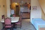 Апартаменты Appartamenti Centrali Giardini Naxos