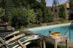 Апартаменты Villa Lionti