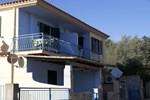 Апартаменты Casa Isidoro