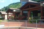 Гостевой дом Ai Canipai