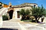 Villa Cavalli