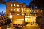 Отель Hotel Marepineta