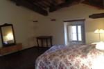 Гостевой дом Palazzo Del XIV - XVII Secolo