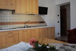 Апартаменты Residence Ciasa Alpe