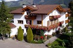 Апартаменты Residence Klementhof