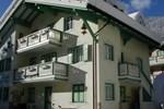 Апартаменты Ciapià
