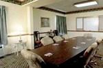 Отель Comfort Inn - Madison