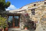 Villa Nibbaru