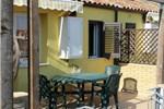 Villaggio Camping Lianna