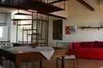 Апартаменты Bellavista