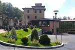 Отель Villa Clorè