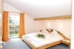 Appartements Dornach