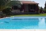 Мини-отель Villa Franca