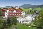 Отель Hotel Sonnenheim