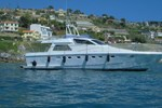Sanremo First - Boats&Breakfast & Charter