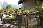 Апартаменты Rustico Lago Di Como