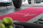 Auszeit Hotel Düsseldorf - Partner of SORAT Hotels