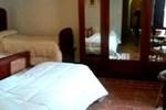 Мини-отель Villa San Donino