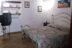 Апартаменты Armaiolo Relax