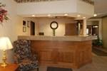 Comfort Inn Onalaska
