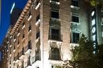 Отель Catalonia Conde De Floridablanca