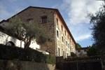 Апартаменты Appartamenti Buonvisi