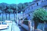 Casa Vacanza Vergaiolo