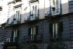 Мини-отель B&B Il Sorriso