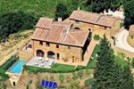 Villa Salomè
