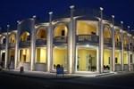 Отель Hotel Salento Gold Beach