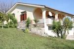 Апартаменты Casa Vacanza Demò