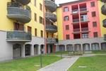 Апартаменты La Meridiana
