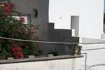 Апартаменты La Torre