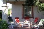 Апартаменты Casa Nanà