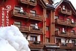 Отель Hotel Belmonte