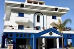Отель Sea Garden Hotel