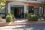 Hotel Buda