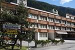Апартаменты Appartamenti Pradalago Marilleva 900