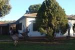 Апартаменты Villa Stella