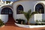 Вилла Villa Isola Rossa