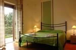 Апартаменты Apsara Residence