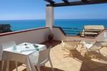 Мини-отель Mediterraneo Mare e Sole